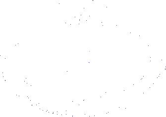 Impresa di onoranze funebri Bondoni