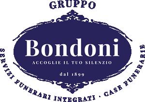 Impresa funebre Bondoni